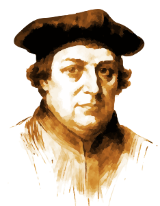 https://openclipart.org/image/300px/svg_to_png/280363/MartinLuther.png