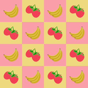 https://openclipart.org/image/300px/svg_to_png/280369/FruitPattern4.png