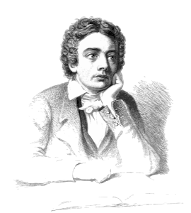 https://openclipart.org/image/300px/svg_to_png/280375/Keats.png