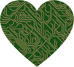 https://openclipart.org/image/300px/svg_to_png/280384/Printed-Circuit-Board-Heart.png