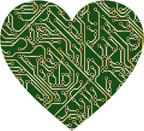 https://openclipart.org/image/300px/svg_to_png/280385/Printed-Circuit-Board-Heart-2.png
