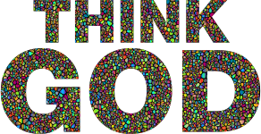 https://openclipart.org/image/300px/svg_to_png/280390/Polyprismatic-Tiles-Think-God-Typography.png