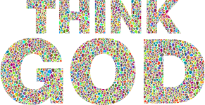 https://openclipart.org/image/300px/svg_to_png/280391/Polyprismatic-Tiles-Think-God-Typography-No-Background.png