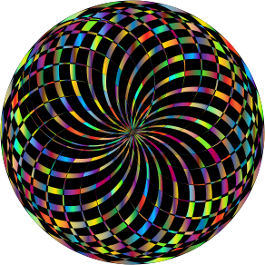https://openclipart.org/image/300px/svg_to_png/280469/Prismatic-Abstract-Geometric-Global-Design.png