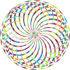 https://openclipart.org/image/300px/svg_to_png/280470/Prismatic-Abstract-Geometric-Global-Design-No-Background.png