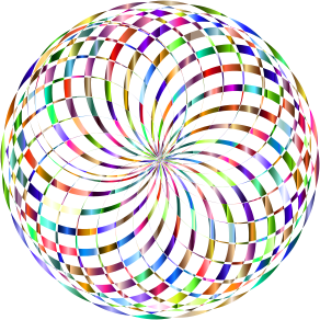 https://openclipart.org/image/300px/svg_to_png/280472/Prismatic-Abstract-Geometric-Global-Design-2-No-Background.png