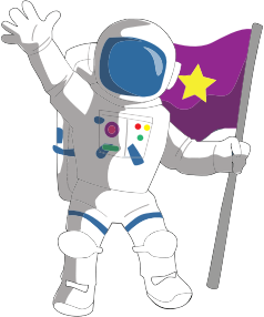 https://openclipart.org/image/300px/svg_to_png/280476/Cartoon-Astronaut.png