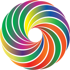 https://openclipart.org/image/300px/svg_to_png/280480/Camera-Shutter-Prismatic.png