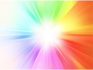 https://openclipart.org/image/300px/svg_to_png/280483/Mosaic-Sunburst.png