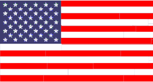https://openclipart.org/image/300px/svg_to_png/280484/Mondrian-American-Flag.png