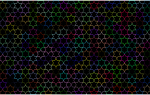 https://openclipart.org/image/300px/svg_to_png/280496/Abstract-Stars-Geometric-Pattern-Prismatic.png
