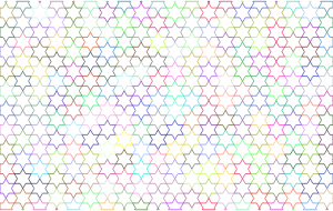 https://openclipart.org/image/300px/svg_to_png/280497/Abstract-Stars-Geometric-Pattern-Prismatic-No-Background.png