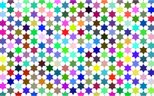 https://openclipart.org/image/300px/svg_to_png/280499/Abstract-Stars-Geometric-Pattern-2-Prismatic.png