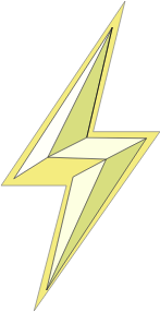 https://openclipart.org/image/300px/svg_to_png/280505/Stylized-Lightning-Bolt.png