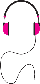https://openclipart.org/image/300px/svg_to_png/280507/Headphones-Illustration.png
