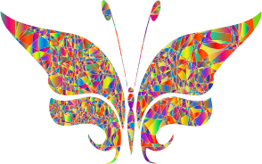 https://openclipart.org/image/300px/svg_to_png/280511/Polyprismatic-Abstract-Butterfly-2.png