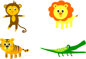 https://openclipart.org/image/300px/svg_to_png/280516/Animaletti.png