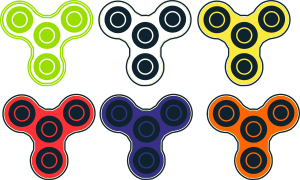 https://openclipart.org/image/300px/svg_to_png/280527/fidget-spinner-2d.png