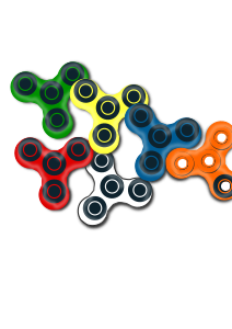 https://openclipart.org/image/300px/svg_to_png/280528/fidget-spinner-3D.png
