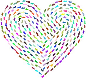https://openclipart.org/image/300px/svg_to_png/280656/Pointing-Heart-Prismatic.png