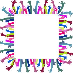 https://openclipart.org/image/300px/svg_to_png/280661/Reaching-4.png