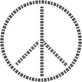https://openclipart.org/image/300px/svg_to_png/280673/Peace-Sign-Piano-Keys.png