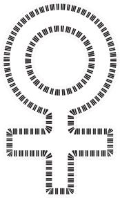 https://openclipart.org/image/300px/svg_to_png/280676/Female-Symbol-Piano-Keys.png