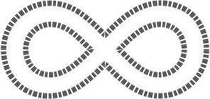 https://openclipart.org/image/300px/svg_to_png/280677/Infinite-Piano-Keys.png