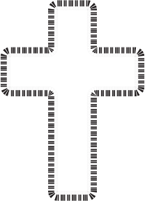 https://openclipart.org/image/300px/svg_to_png/280678/Cross-Piano-Keys.png