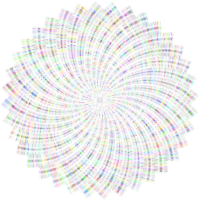 https://openclipart.org/image/300px/svg_to_png/280715/Striped-Pinwheel-Prismatic-II.png