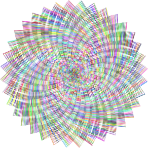 https://openclipart.org/image/300px/svg_to_png/280716/Striped-Pinwheel-Prismatic-III.png