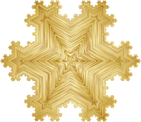 https://openclipart.org/image/300px/svg_to_png/280718/L-System-Fractal-Gold.png