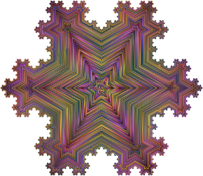 https://openclipart.org/image/300px/svg_to_png/280719/L-System-Fractal-Chromatic.png