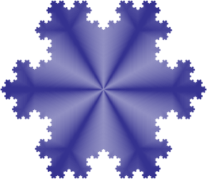 https://openclipart.org/image/300px/svg_to_png/280720/L-System-Fractal-Chromatic-2.png