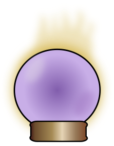 https://openclipart.org/image/300px/svg_to_png/280746/Kristallkugel.png