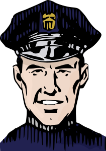 https://openclipart.org/image/300px/svg_to_png/280747/policeman-colour.png