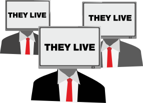 https://openclipart.org/image/300px/svg_to_png/280748/They-Live.png