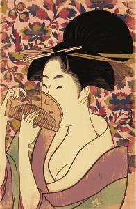 https://openclipart.org/image/300px/svg_to_png/280749/Utamaro-Kushi1785.png