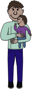 https://openclipart.org/image/300px/svg_to_png/280751/AfricanFatherKid.png