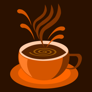 https://openclipart.org/image/300px/svg_to_png/280764/chicara_cafe.png