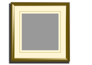 https://openclipart.org/image/300px/svg_to_png/280817/golden-frame-square.png