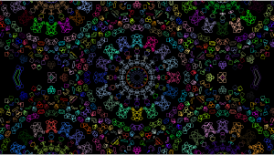 https://openclipart.org/image/300px/svg_to_png/280917/Kaleidoscope-Prismatic-Abstract.png