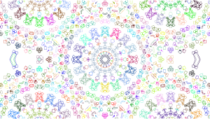 https://openclipart.org/image/300px/svg_to_png/280918/Kaleidoscope-Prismatic-Abstract-No-Background.png