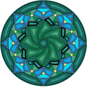 https://openclipart.org/image/300px/svg_to_png/280922/Round-Mandala-Design.png