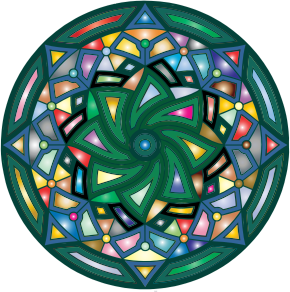 https://openclipart.org/image/300px/svg_to_png/280923/Round-Mandala-Design-Prismatic.png