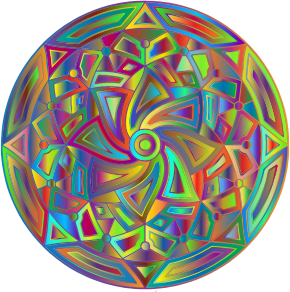 https://openclipart.org/image/300px/svg_to_png/280924/Round-Mandala-Design-Prismatic-2.png
