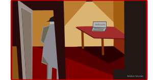 https://openclipart.org/image/300px/svg_to_png/280925/detective_artescuola.png