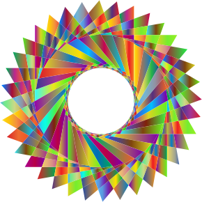 https://openclipart.org/image/300px/svg_to_png/280929/Prismatic-Geometric-Shape.png