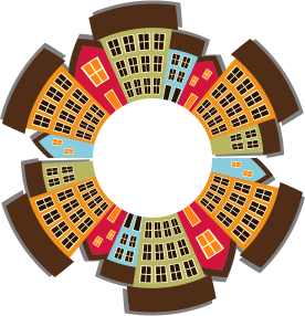 https://openclipart.org/image/300px/svg_to_png/280933/Small-Town-Cityscape-Radial-2.png