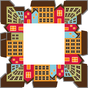 https://openclipart.org/image/300px/svg_to_png/280935/Small-Town-Cityscape-Quadrilateral-2.png